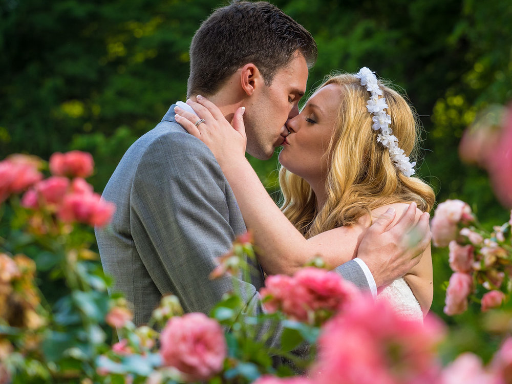 37_weddingreception.jpg