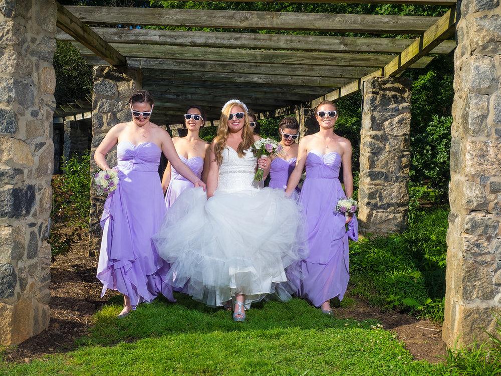 36_weddingreception.jpg