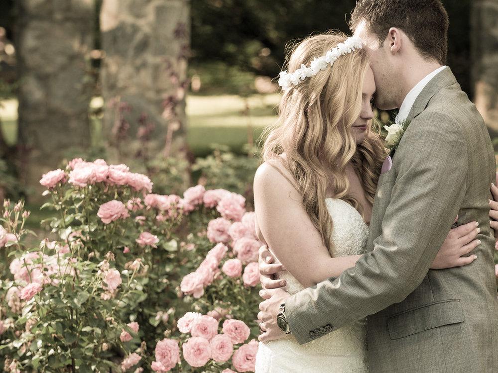 38_weddingreception.jpg