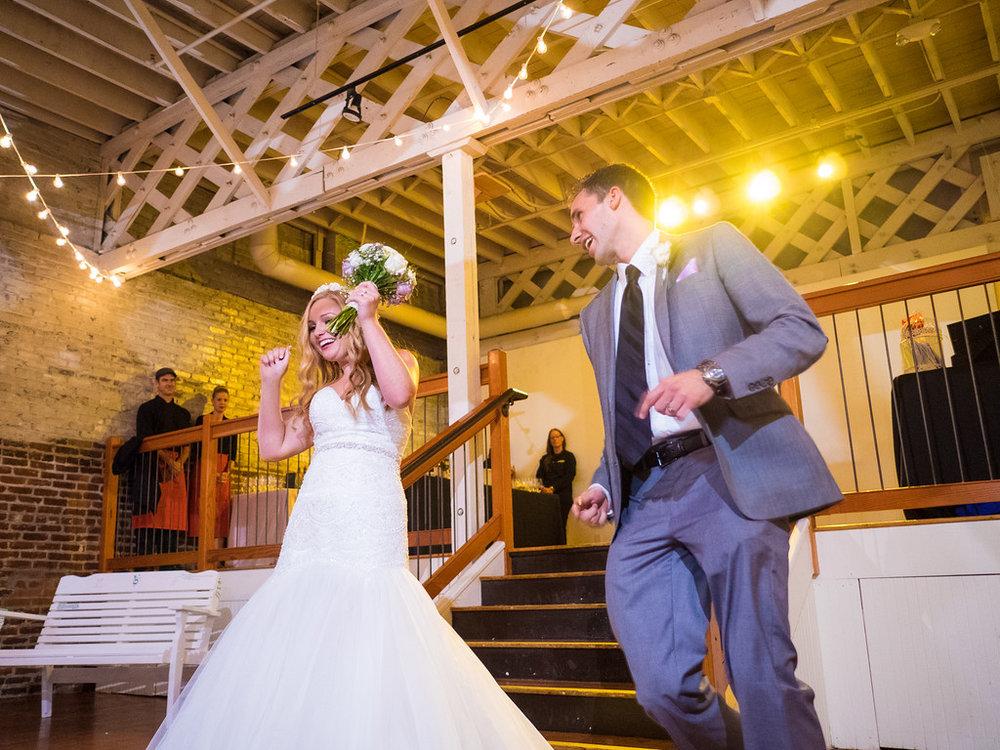 41_weddingreception.jpg
