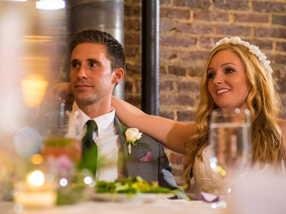 42_weddingreception.jpg