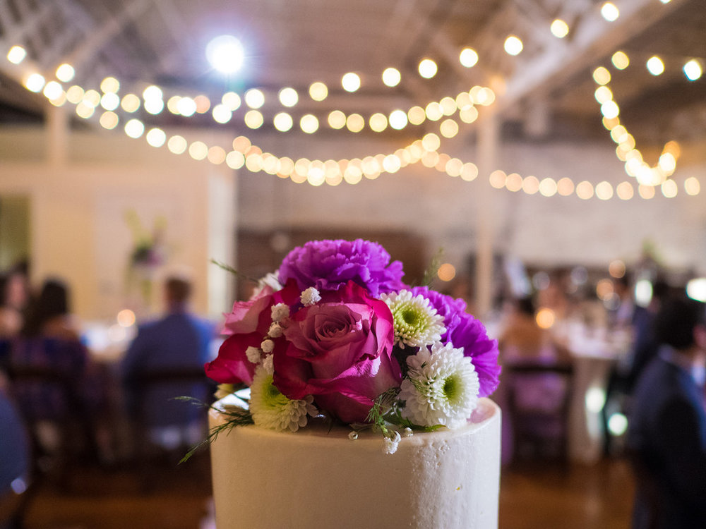 46_weddingdetails.jpg