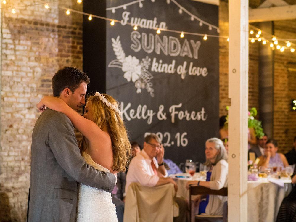 47_weddingdetails.jpg