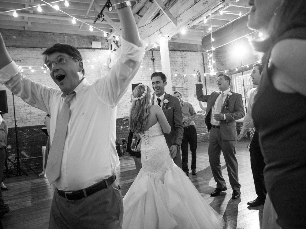 53_weddingreception.jpg