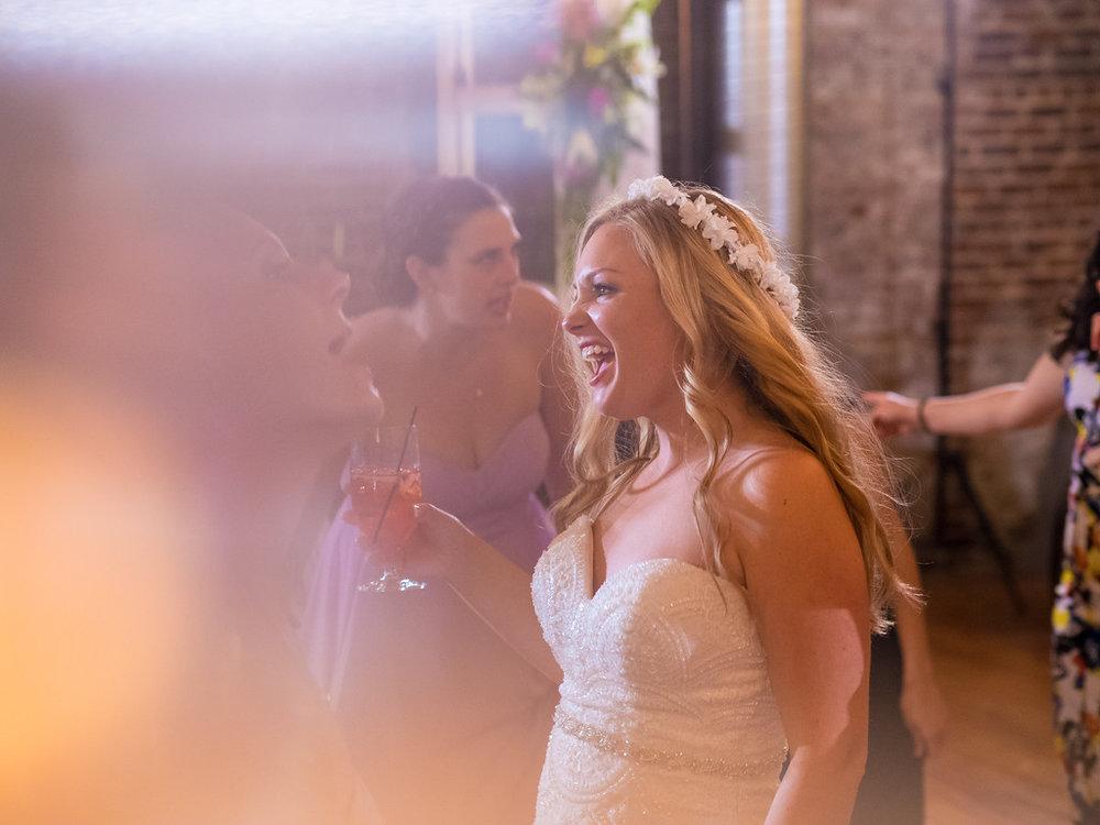 56_wedding_dance.jpg