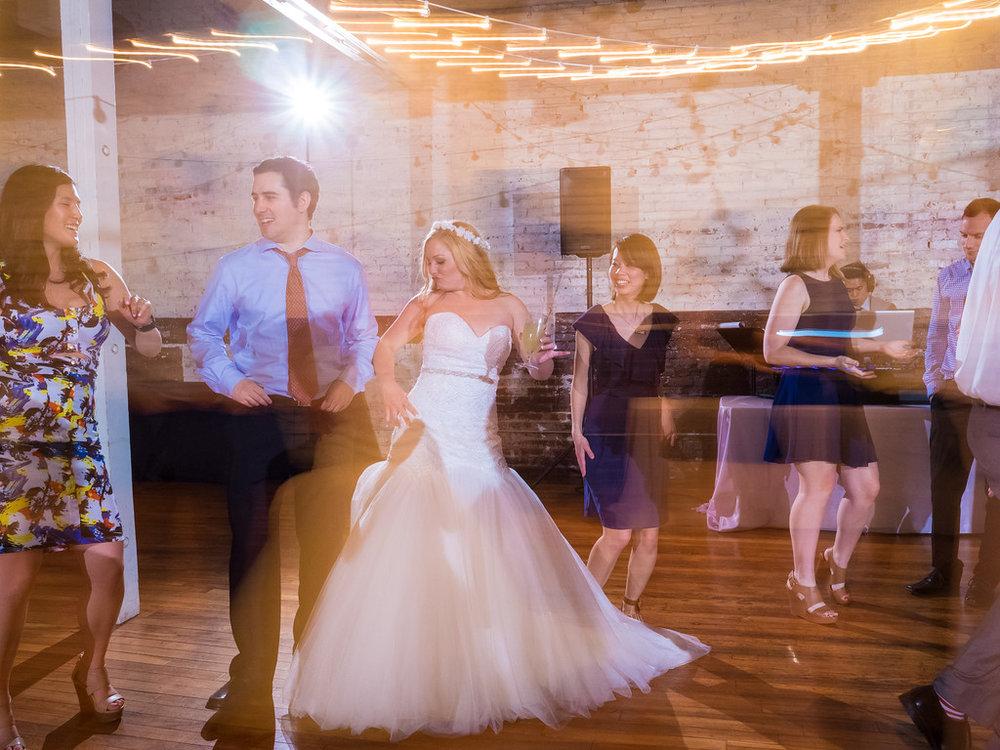 58_wedding_dance.jpg