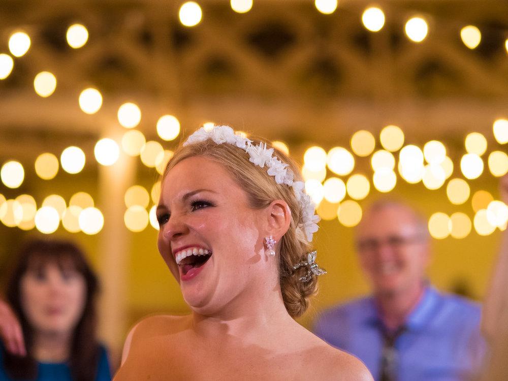 63_wedding_dance.jpg