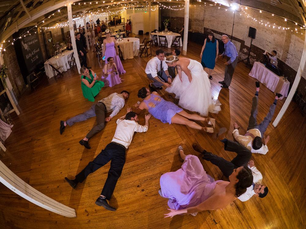 62_wedding_dance.jpg