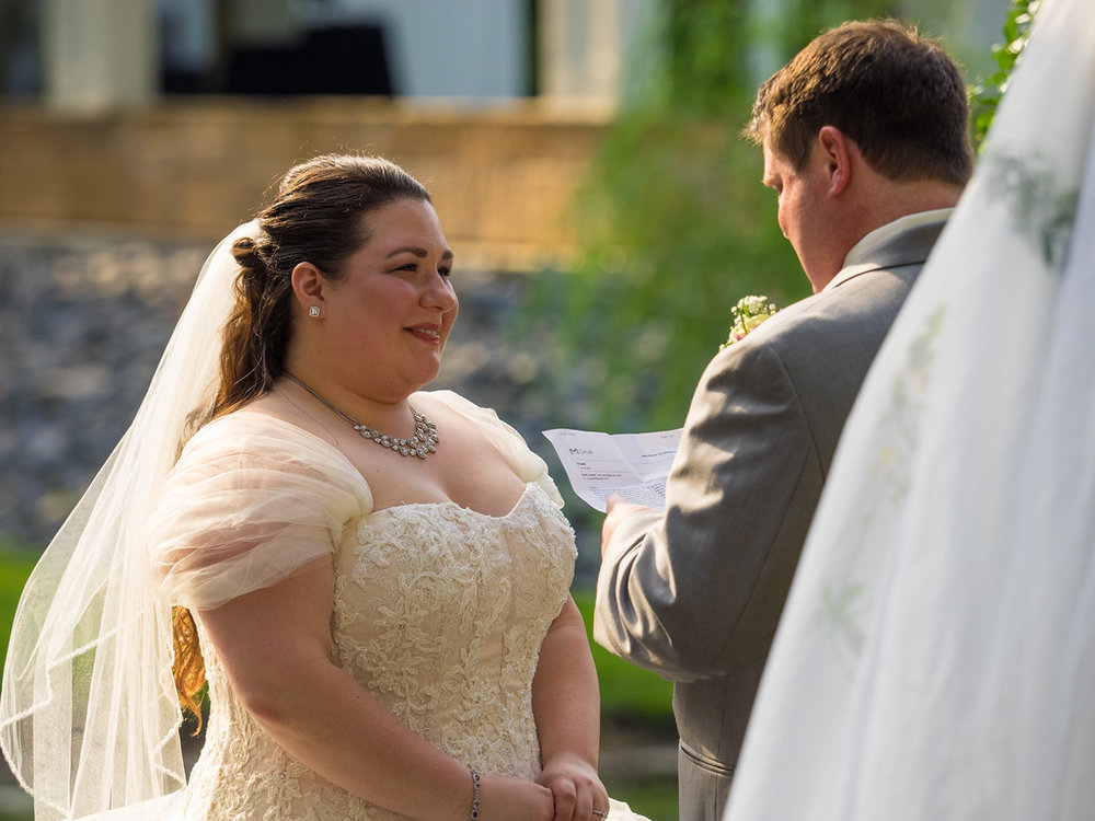13_weddingceremony.jpg