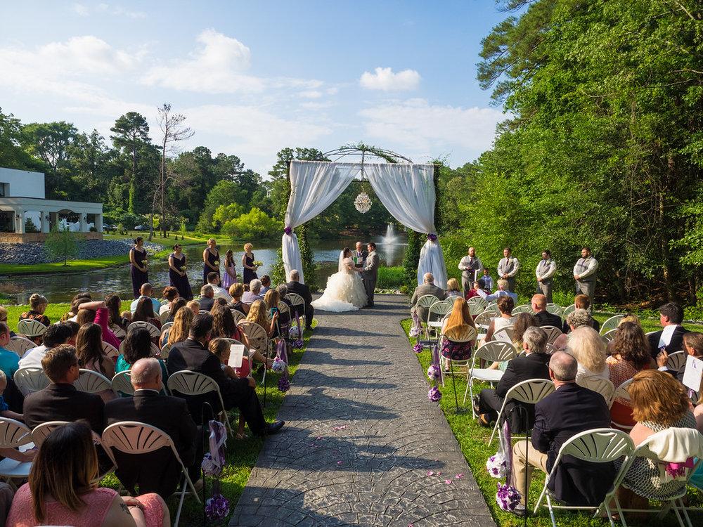 12_weddingceremony.jpg