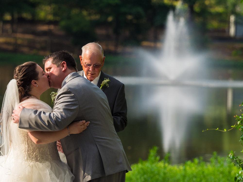 14_weddingceremony.jpg