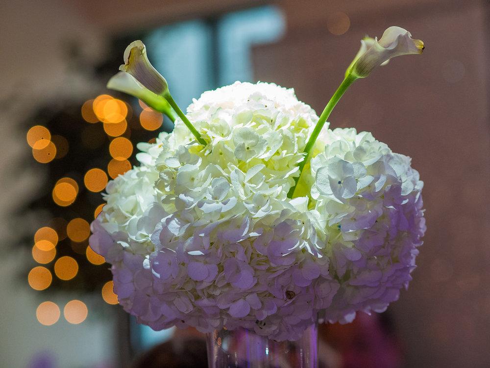 20_wedding_reception.jpg