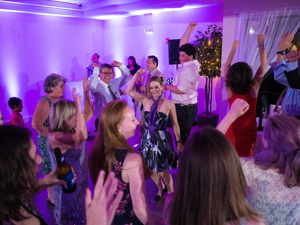37_wedding_reception.jpg