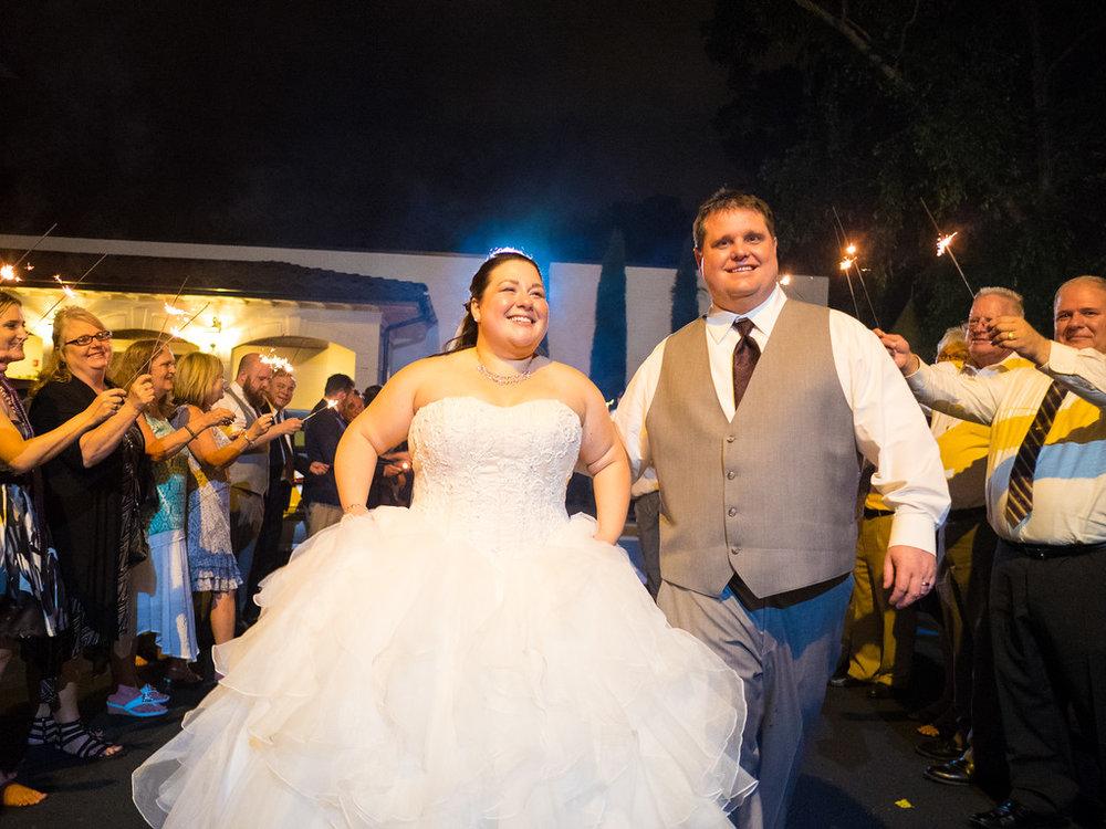 40_wedding_reception.jpg