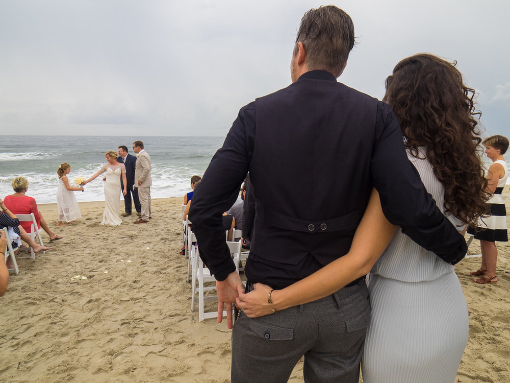 10_beach_wedding_october.jpg