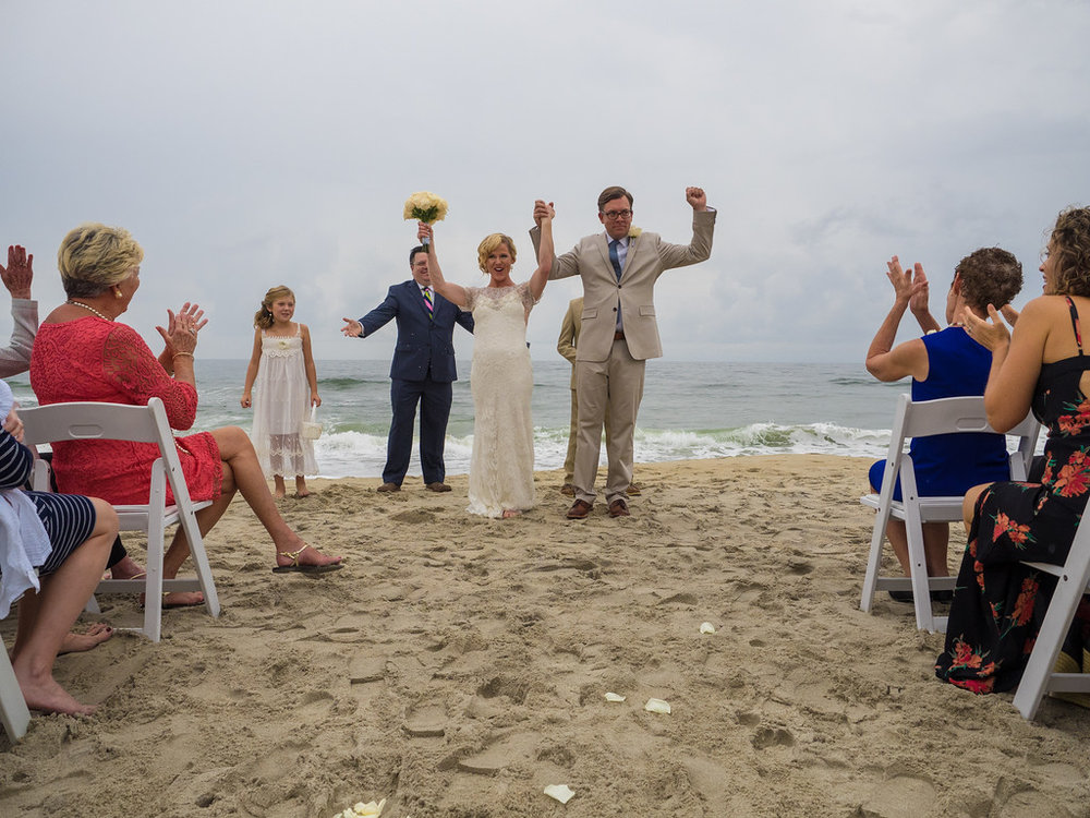 12_beach_wedding_october.jpg