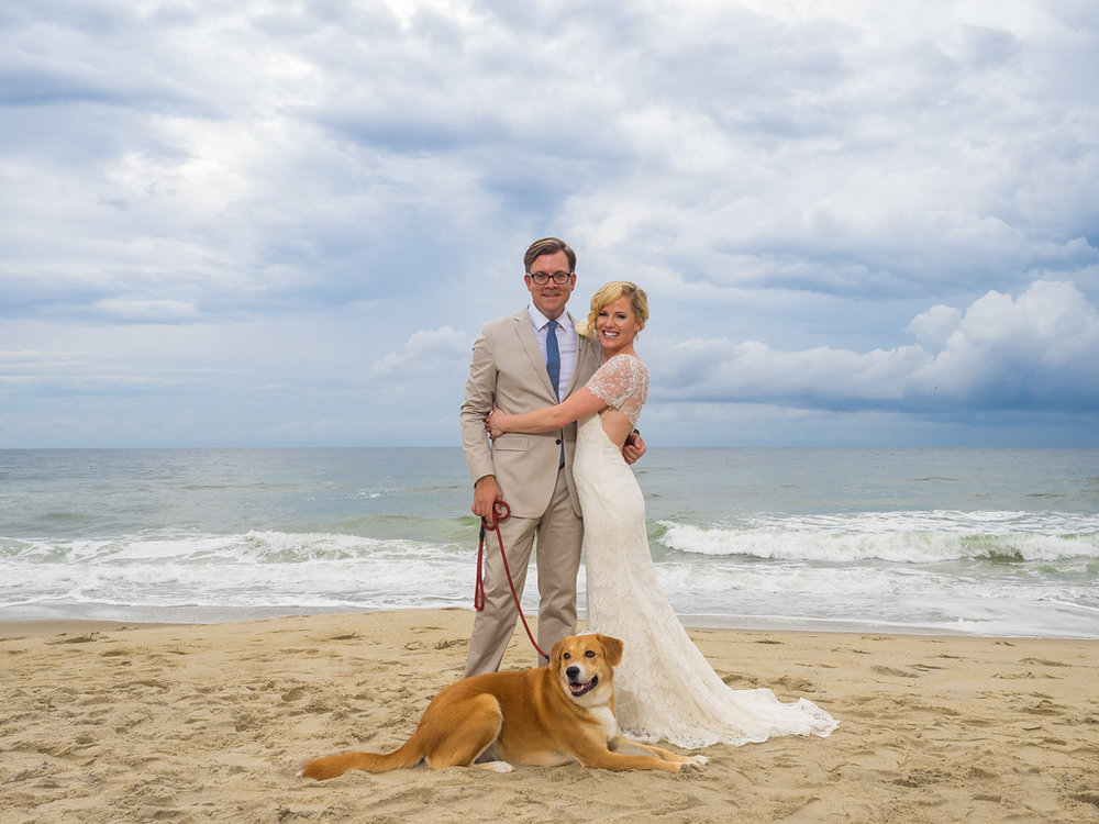 13_beach_wedding_october.jpg