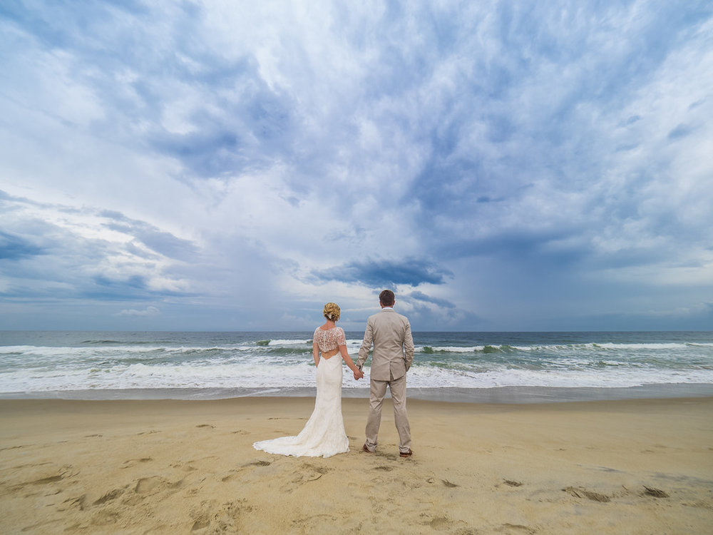 16_beach_wedding_october.jpg