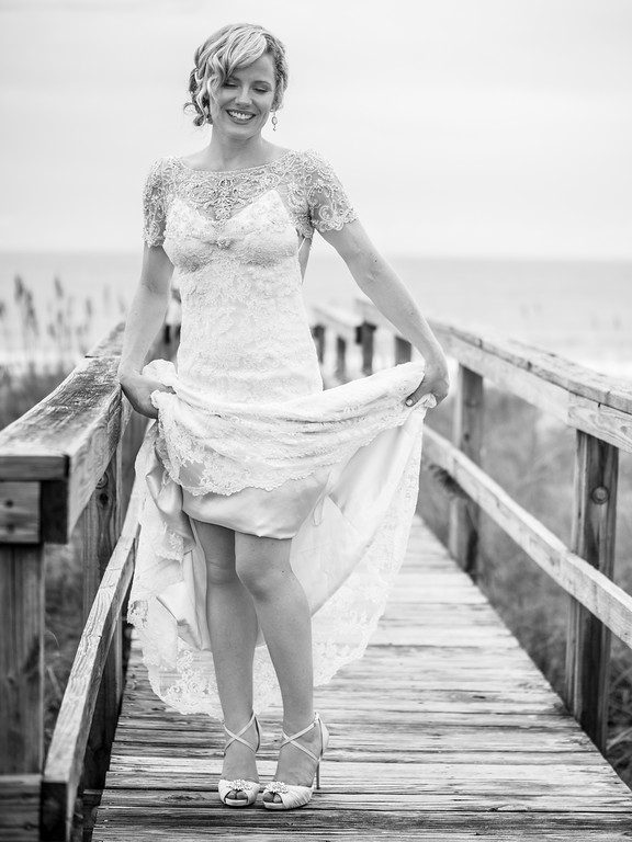 21_beach_wedding_october.jpg