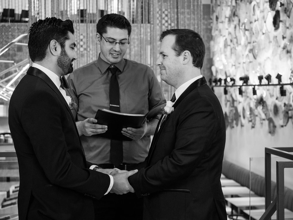 13_Jordan-Ahmed_wedding.jpg