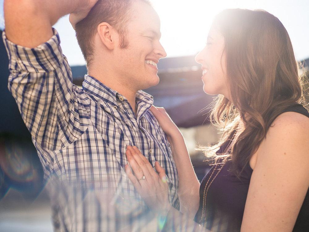 06_Aaron-Rochelle_Engagement.jpg
