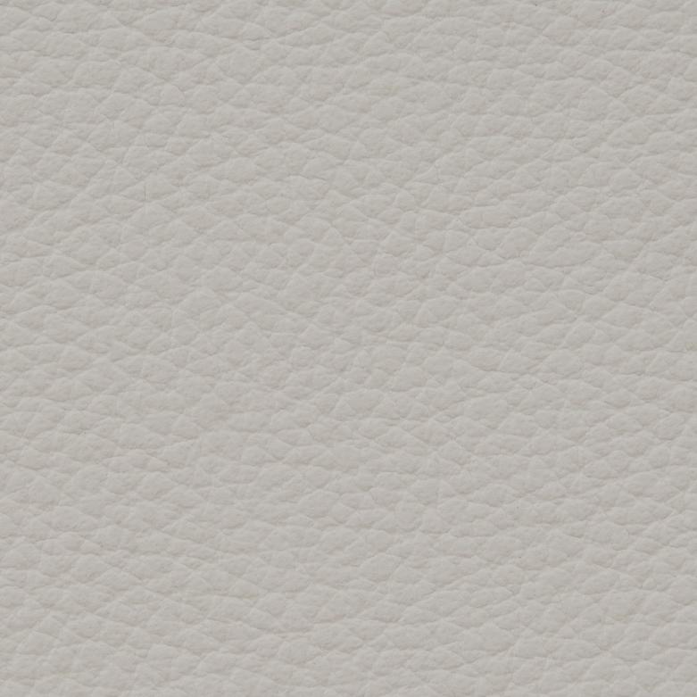 Standard Leather - Mist