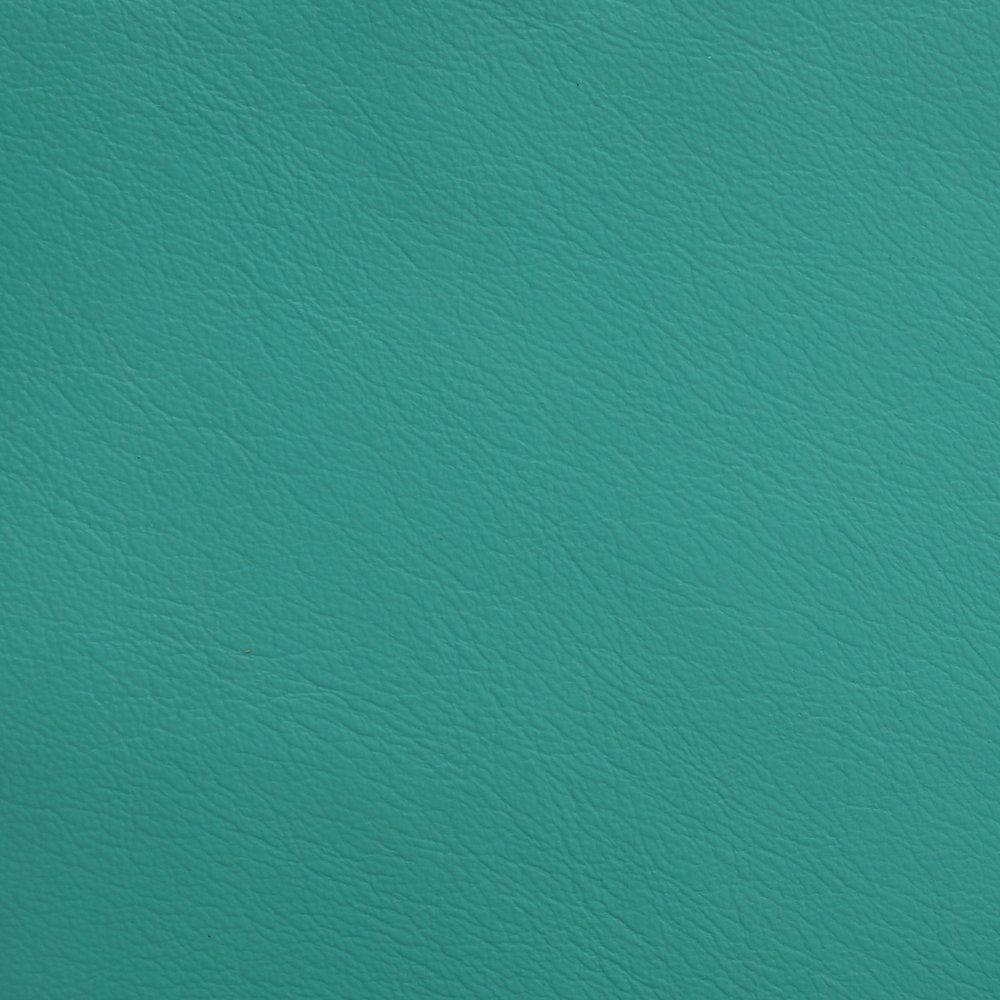 Standard Leather - Spring Tide