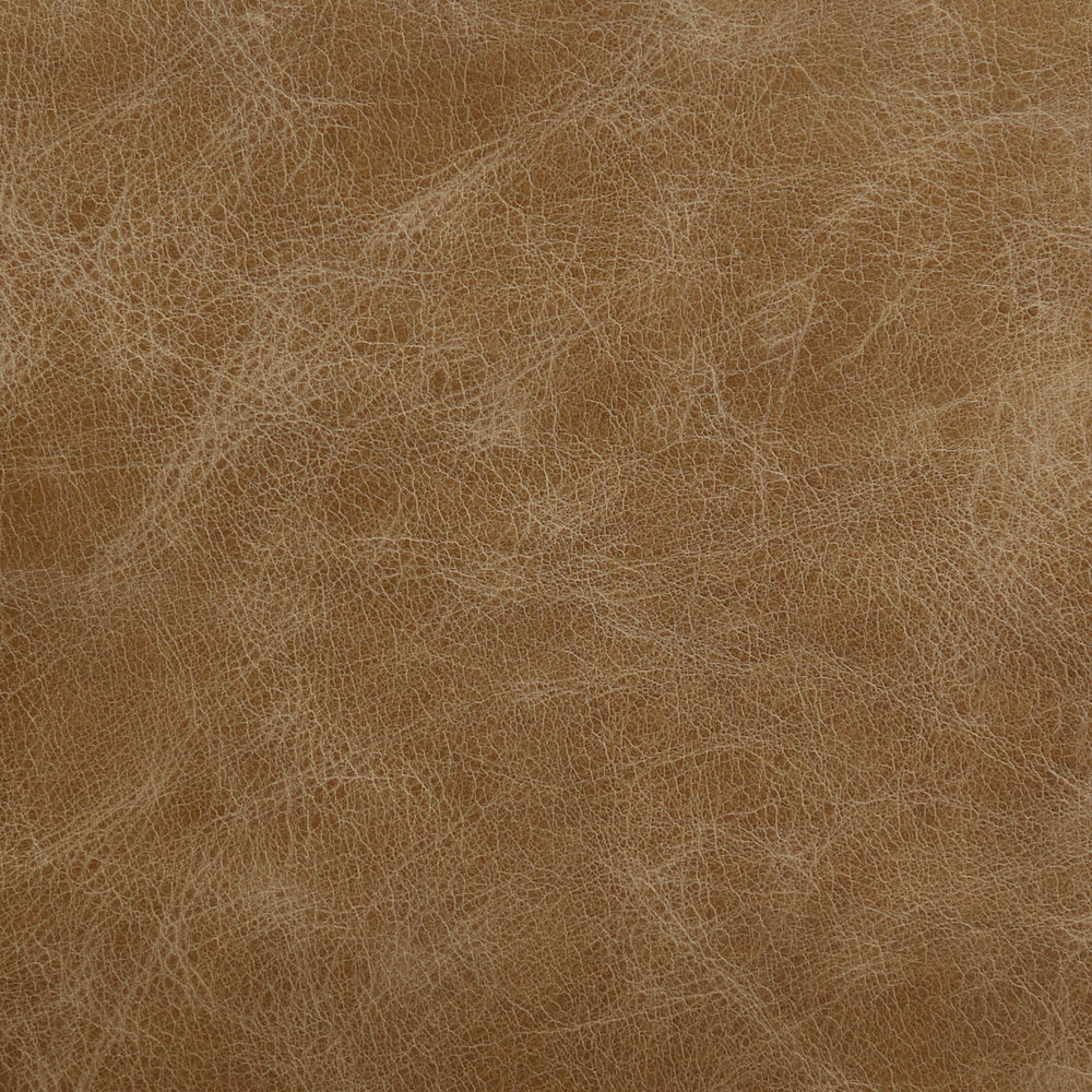 Distressed Leather - Terra