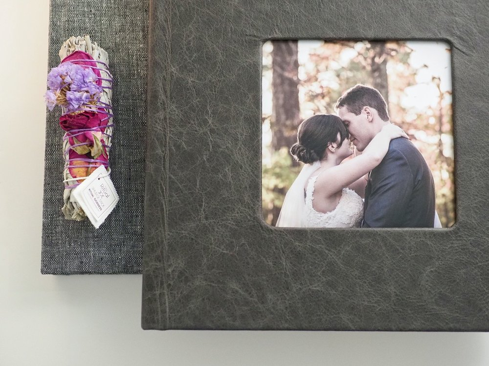 wedding-album-cameo.jpg