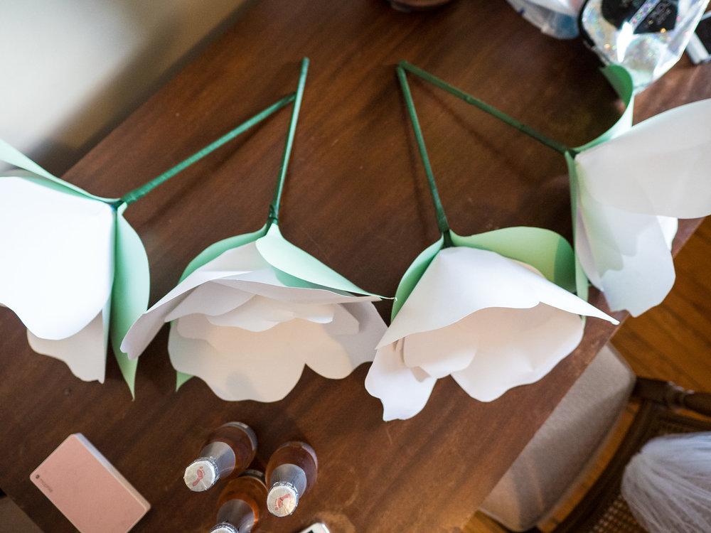 raleigh-wedding-handmade-bouquet.jpg