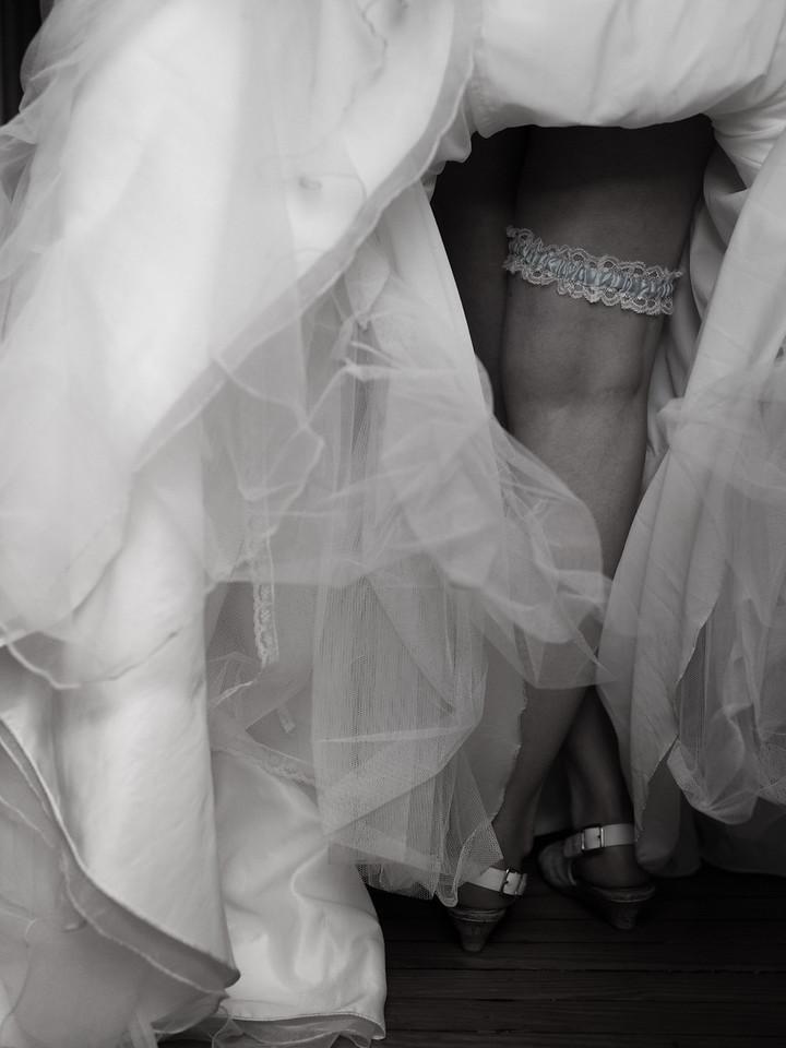 wedding-garter-raleigh.jpg