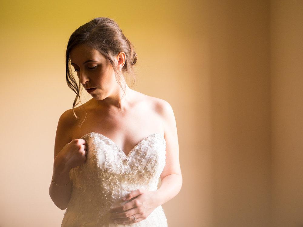 rochelle-bridal-portrait-wedding-dress.jpg