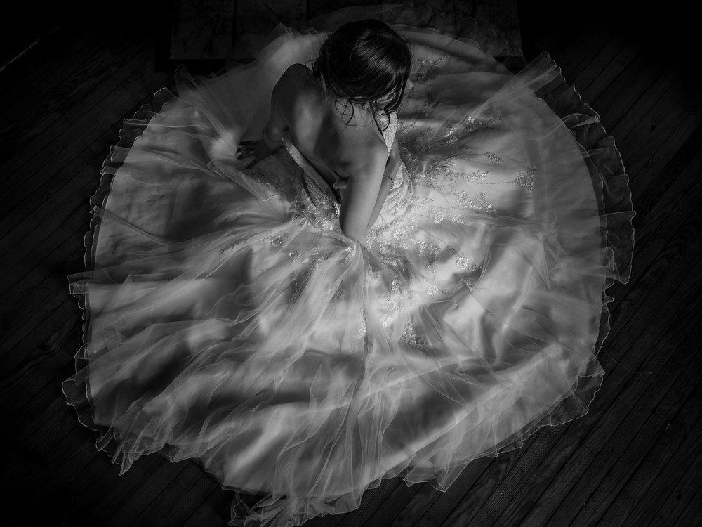 bridal-portrait-raleigh-wedding.jpg