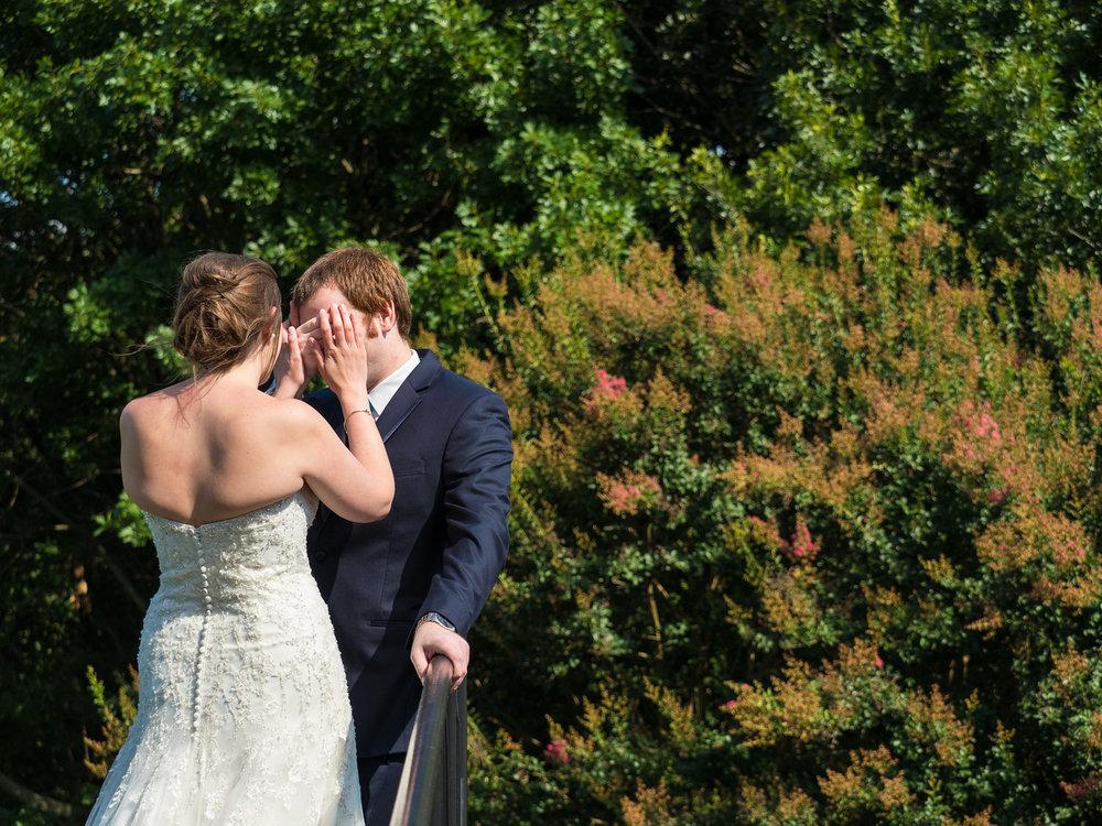 first-look-raleigh-wedding.jpg