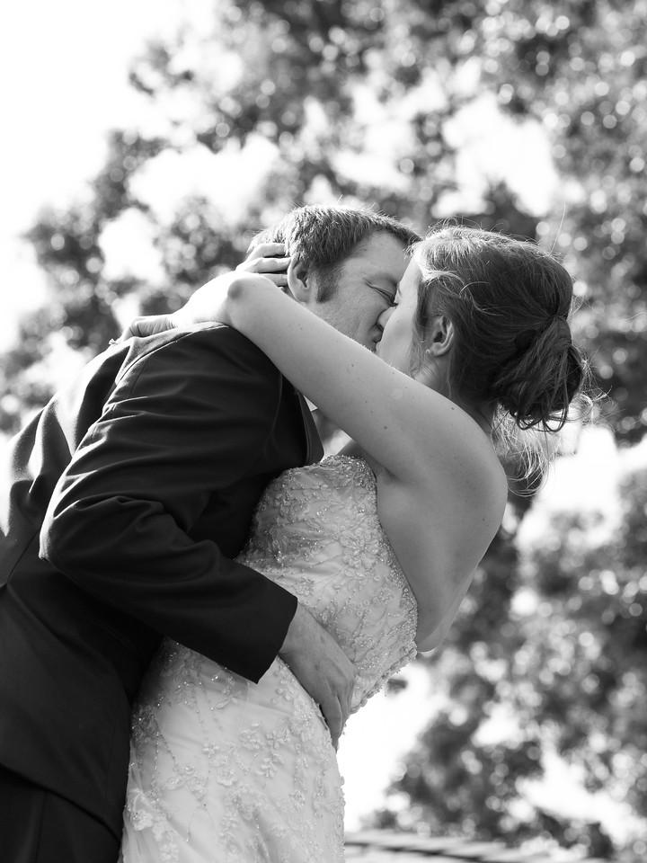first-look-raleigh-wedding-4.jpg