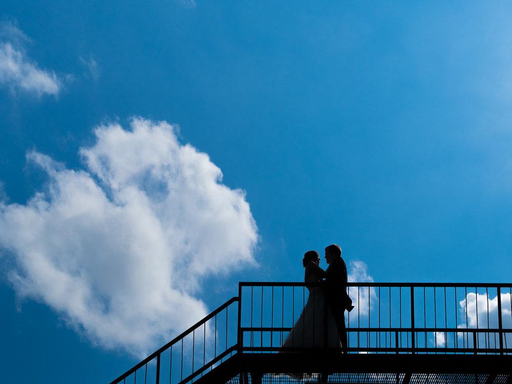 first-look-raleigh-wedding-6.jpg