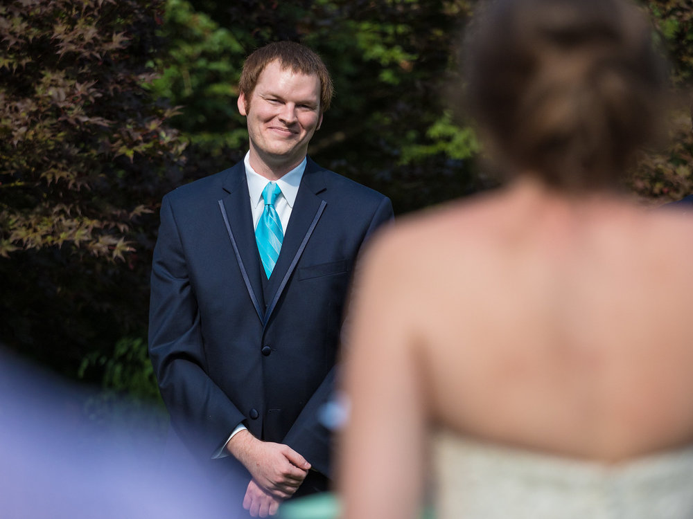 raleigh-wedding-ceremony-1.jpg