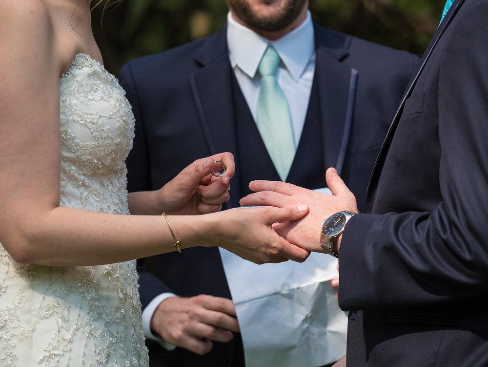 raleigh-wedding-ceremony-4.jpg