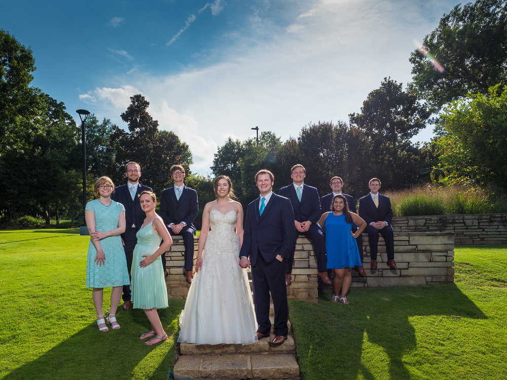 wedding-party-creatives-raleigh.jpg