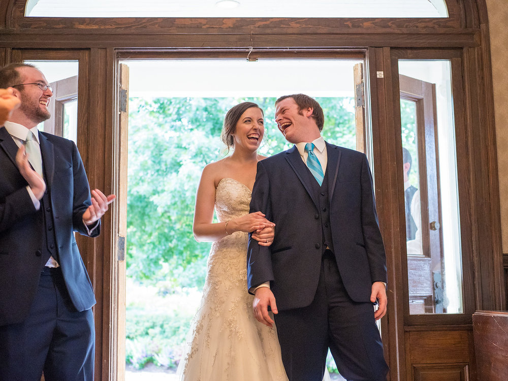reception-raleigh-wedding.jpg
