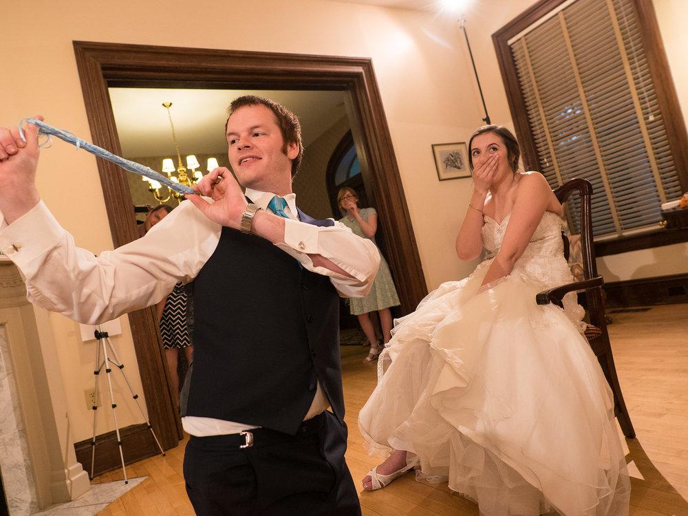 borden-building-raleigh-wedding-gartertoss-4.jpg