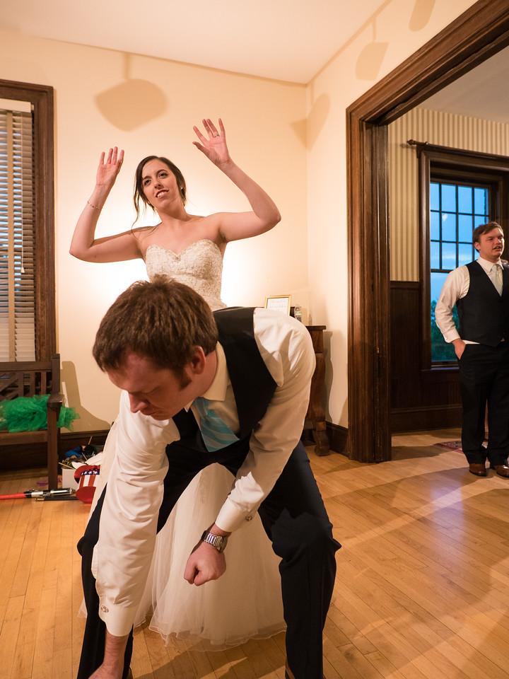 borden-building-raleigh-wedding-dance.jpg