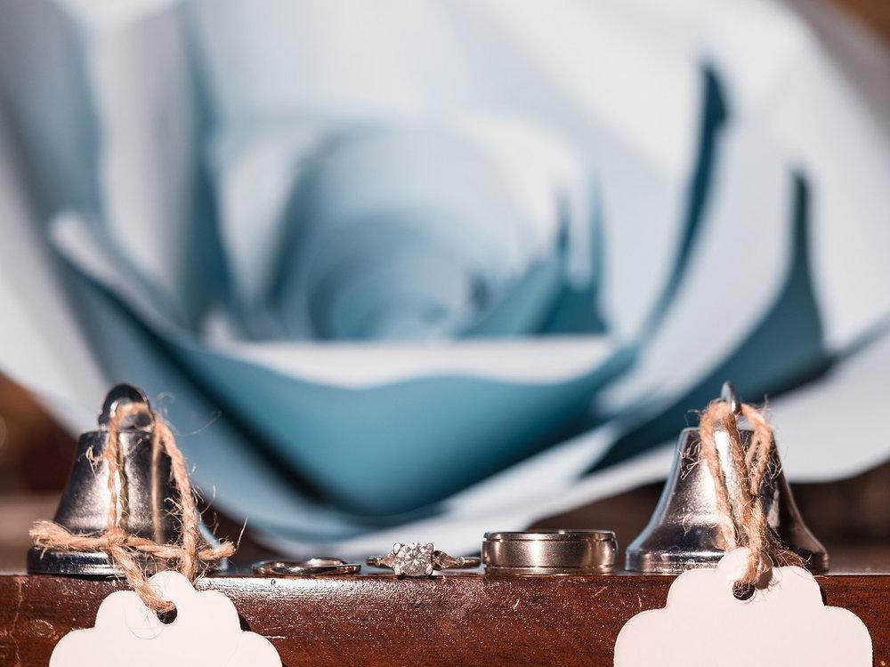 wedding-rings-flower-raleigh.jpg