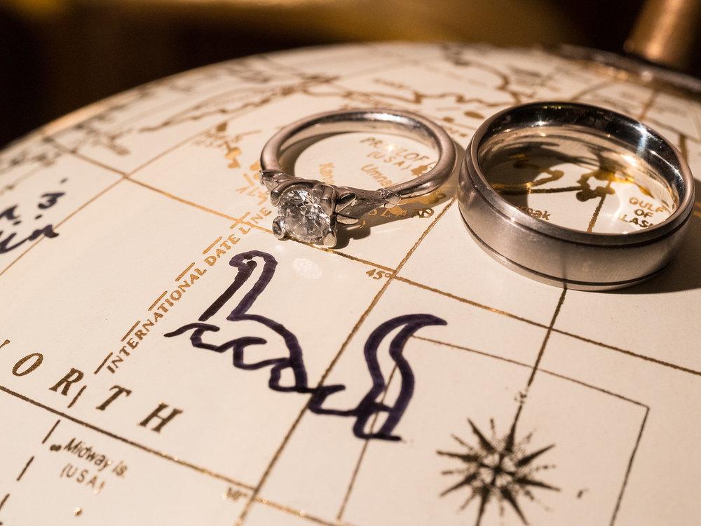 wedding-rings-map-raleigh.jpg