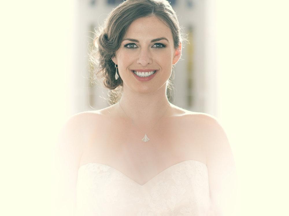 Baltimore-wedding-chandra (1).jpg