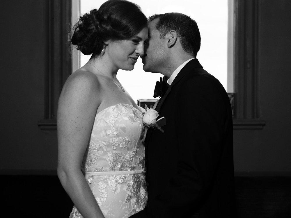 Baltimore-wedding-chandra (2).jpg