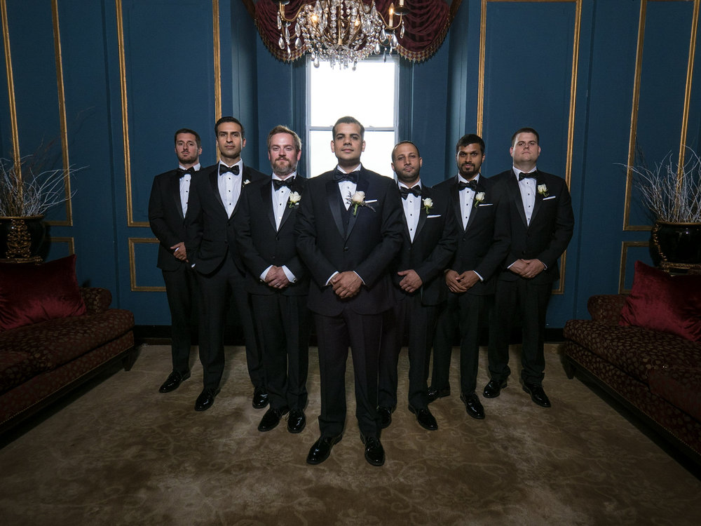 Baltimore-wedding-chandra (4).jpg