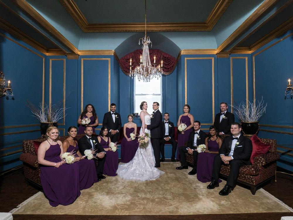 Baltimore-wedding-chandra (3).jpg