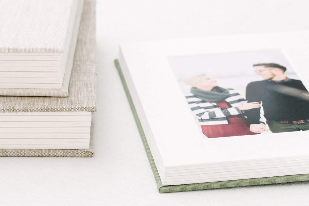 VisualRituals_Matted_Folio_Albums-3.jpg