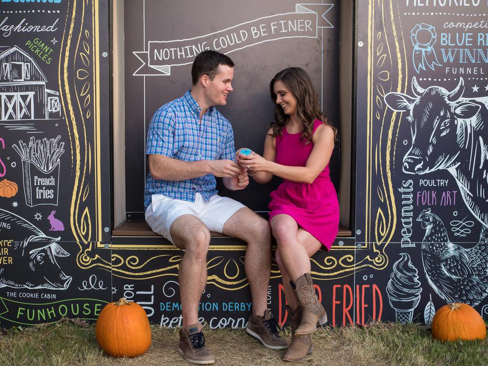 raleigh_engagement_fair_wedding_7.jpg